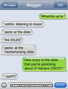 Funny sms, funny text messages, funny cute, the funny, freaking hilarious. Text Jokes, Funny Text Fails, Funny Text Messages, Freaking Hilarious, Stupid Funny, Funny Stuff, That's Hilarious, Hilarious Animals, 9gag Funny