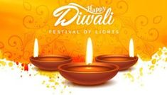 Deepawali 2019 Wishes, Quotes, Messages, SMS & Greetings Happy Diwali Pictures, Happy Diwali Wishes Images, Happy Diwali Wallpapers, Happy Diwali 2019, Happy Diwali Quotes, Diwali Greeting Card Messages, Diwali Wishes Messages, Diwali Message, Diwali Greetings