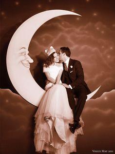 Backdrop para fotos de casamento - Constance Zahn   Casamentos