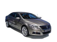 Ajouts simples de performance pour la Volkswagen Passat