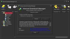 Fasoft n track studio v6 0 6 2520 x86 winall incl keygen and patch crd