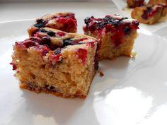 Healthy Cake, Kefir, Cukor, Muffin, Breakfast, Food, Healthy Meatloaf, Morning Coffee, Essen