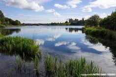 Linlithgow Loch