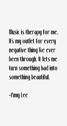 Image result for amy lee quotes