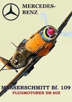 (notitle) - Niklas Ortkamp - #Niklas #notitle #Ortkamp Plane And Pilot, Jet Plane, Plane Photos, Focke Wulf, Ww2 Aircraft, Military Aircraft, Air Fighter, Fighter Jets, Aviation Art