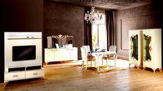 http://www.berkemobilya.com.tr/nida-avangard-yemek-odasi-takimi
