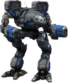 Battletech 2020 Mech List.254 Best Battletech Now Images War Machine Sci Fi