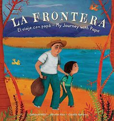 Alfredo Alva and his family love their life in the Mexican village of La Ceja, where Papá and Abuelo gather ...