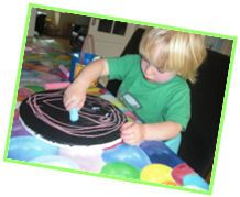 Information on schemas Two Year Olds, Children Play, Eyfs, Child Development, Preschool Ideas, Early Childhood, Create Your Own, Kids Playing, Toddler Development