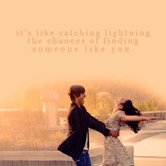 Check out all the awesome troy bolton gifs on WiffleGif. Including all the zac efron gifs, high school musical gifs, and gabriella montez gifs. Page 2 High School Musical Quotes, Hight School Musical, My High School, High School Couples, Cute Relationship Goals, Cute Relationships, Healthy Relationships, Iconic Movies, Good Movies