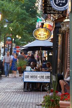230 Best Old Town Alexandria Images On Pinterest Alexandria