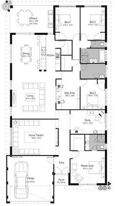 Likeeee!!!! 2d Floorplan
