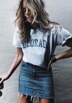 Find More at => http://feedproxy.google.com/~r/amazingoutfits/~3/Nsab-2Kjmmk/AmazingOutfits.page