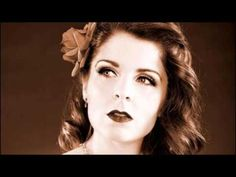 Rosemary Clooney - I Wish You Love (WAV, DR13) - YouTube From - The Lake House