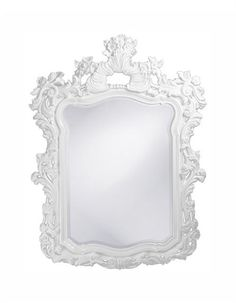 @rosenberryrooms is offering $20 OFF your purchase! Share the news and save!  Museum Mirror #rosenberryrooms