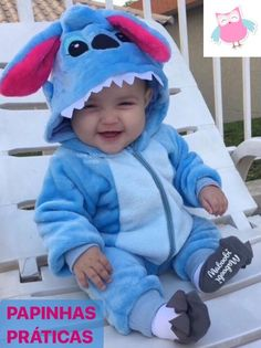 kids kids baby shark 2 years old birthday doo doo shirt Cute Baby Boy, Cute Little Baby, Baby Kind, Cute Baby Clothes, Little Babies, Cute Kids, Baby Baby, Funny Babies, Cute Babies