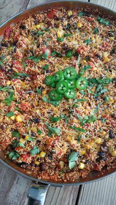 cleanfoodcrush-spicy-chipotle-quinoa