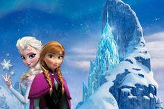 Frozen-001.jpg (1600×1068)