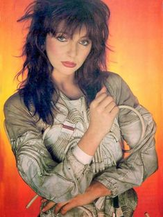 See Kate Bush pictures, photo shoots, and listen online to the latest music. Funny Adult Memes, Post Punk, Female Singers, Latest Music, Record Producer, Beautiful Actresses, Music Artists, Photoshoot, Beauty