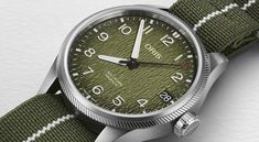 Okavango Delta, Omega Watch, Smart Watch, Accessories, Red Cross, Smartwatch, Jewelry Accessories