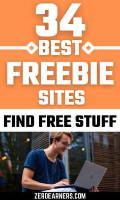 Coupons For Free Items, Free Coupons By Mail, Stuff For Free, Free Stuff By Mail, Daily Life Hacks, Useful Life Hacks, Cheap Shopping, Discount Shopping, Free Books By Mail