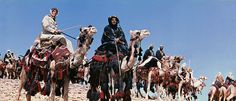 LAWRENCE OF ARABIA.......SOURCE BING IMAGES.......... .