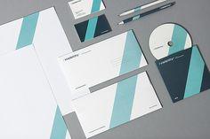 Branding by Artentiko