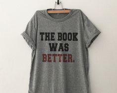 Ich bin wie 104 % lustige T-Shirt-T-Shirt mit Sprüchen von CozyGal