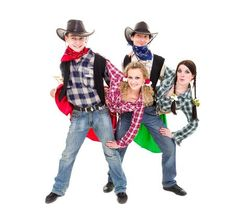 Find ideas for choosing the best entertainment for your western party. Party Sparklers, Cowboy Theme Party, Wild West Party, Western Parties, Rodeo, Whiskey, Westerns, Party Themes, Whisky