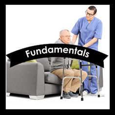 Fundamentals of Nursing Class textbooks; usually the first class taken by students during the ADN or BSN program @iStudentNurse #NurseHacks  #Nursing #Textbooks #Fundamentals