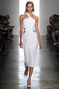 Неделя моды в Нью-Йорке: Cushnie et Ochs - http://spletnitv.ru/nedelya-mody-v-nyu-jorke-cushnie-et-ochs/
