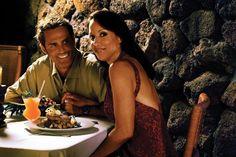 Dining & Nightlife!  10 Great Happy Hour Spots:  http://blog.scottsdalecvb.com/10-great-scottsdale-happy-hour-hotspots/