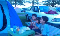 camping on year 2010 Amazing Places, The Good Place, Fair Grounds, Camping, Fun, Travel, Campsite, Viajes, Destinations