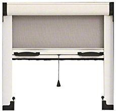 Retractable Screens For Doors And Windows   Modular Home, Garage, Patio, Custom