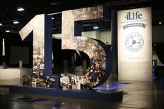 Celebrating 15 Years of Science, Success, and Service. #4life http://4life4me.com