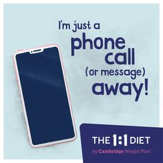 Want the weight gone? Do the one-to-one. Talk to me today to get started! Cambridge Diet Plan, Cambridge England, Fast Weight Loss, Weight Loss Journey, Diabetes, Diet Quotes, Loss Quotes, What Is Your Goal