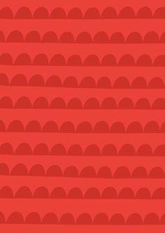 free printable pattern | lasten | lapset | joulu | idea | askartelu | kädentaidot | käsityöt | tulostettava | paperi | koti | leikki | DIY | ideas | kids | children | crafts | christmas | home | Pikku Kakkonen Christmas And New Year, Christmas Themes, Printable Paper, Diy Gifts, Free Printables, Koti, Cards, Craft Ideas, Illustrations