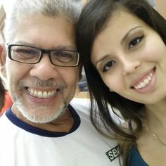 Com Jéssica Rodrigues