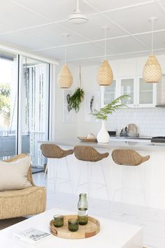 61 creative ideas of decoration to put into practice already - Home Fashion Trend Style At Home, Layout Design, Deco Boheme Chic, Balinese Decor, Sweet Home, Inspired Homes, Minimalist Home, Home Fashion, Home Remodeling