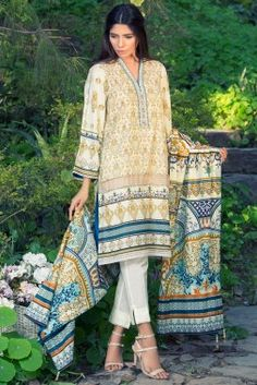 Al Karam SS 62 17 LIGHT GREEN Spring Collection Volume 1 2017 Price in Pakistan famous brand online shopping, luxury embroidered suit now in buy online & shipping wide nation.#alkaram #alkaramstudio #alkaram2017 #alkaramlawn #womenfashion's #bridal #brideldresses #womendresses #womenfashion #womenclothes #ladiesfashion #indianfashion #ladiesclothes #fashion #style #fashion2017 #style2017 #pakistanifashion #pakistanfashion #pakistan Whatsapp:00923452355358 Website:www.original.pk