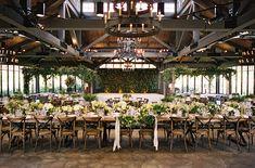 autumn wedding|calder clark ©|tec petaja|old edwards inn #wedding #mybigday