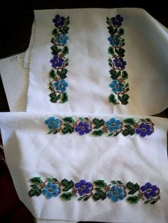 Japanese Patchwork, Kids Lehenga, Shakira, Trinidad, Embroidery Stitches, Diy And Crafts, Manicure, Projects To Try, Costumes
