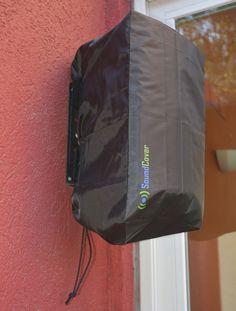 8+ Outdoor Speaker Covers ideas  outdoor speakers, speaker, outdoor
