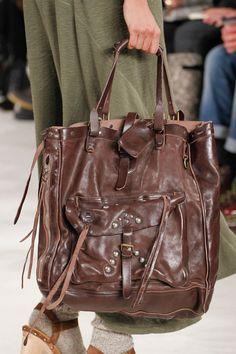 72 meilleures images du tableau STYLE Ralph Lauren   Fashion beauty ... 2c8ad1b6b1dd