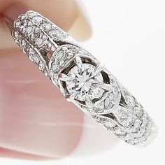 #Ebayjewelry #Ebay #Ebayer #Bidder #Auctions #Auction #Gold #Diamond #White #real #Natural  #genuine #princess # brilliant #cut #round #Ring #Engagement #eaarring #Bracelet #bangle #stud #solitaire #promisering #anniversary #band #Visit #Novaleeandco #Ebaystore @eBay #elegant #nice #great #good #beautiful #pretty #jewelry #deal #wonderful #Startformpennyauction #7days #holiday #weekend    http://stores.ebay.com/Novalee-and-Company?_rdc=1