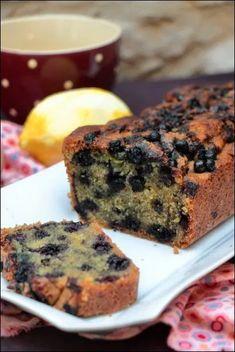 Yotam Ottolenghi, Ottolenghi Recipes, Un Cake, Banana Bread, Treats, Sweet, Chefs, Biscuits, Food