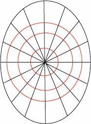 """""""Circle"""" Stars - division"""