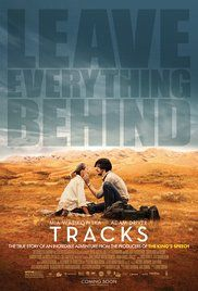 such a strong -true story- film!