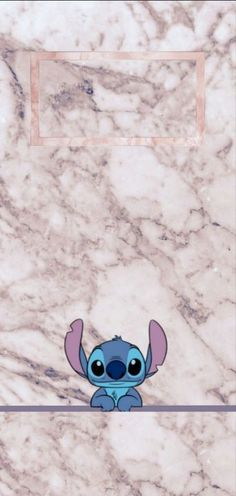 Marble Wallpaper Phone, Disney Phone Wallpaper, Cartoon Wallpaper Iphone, Iphone Background Wallpaper, Locked Wallpaper, Cute Cartoon Wallpapers, Pretty Wallpapers, Marble Wallpapers, Iphone Background Disney