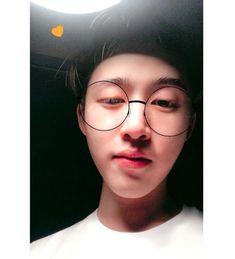 missin' this baby :( South Korean Boy Band, Korean Boy Bands, Ikon Leader, Yg Trainee, Ikon Kpop, Jay Song, Ikon Wallpaper, Weekly Idol, Double B